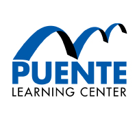 PUENTE Learning Center Logo